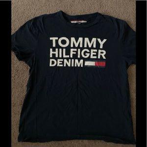 Women's Tommy Hilfiger Top